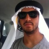 Ops!! Filipe das Arabias