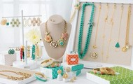 You chose your jewelries your way!