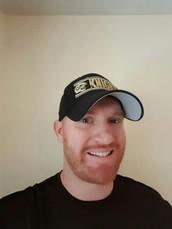 Meet the New FHN Head Football Coach - Brett Bevill