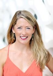 Missy Bryan - Director, Leader, Mentor