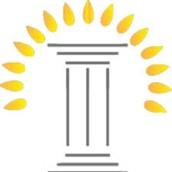 Hamilton Southeastern Schools Foundation