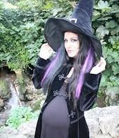 Pregnant?