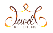 Jewell Kitchens