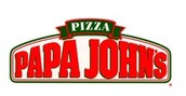Our shop sells the best pizzas in town