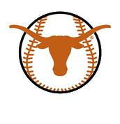 I love baseball and Texas