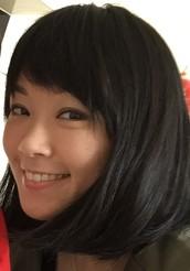 Rachel Ho: Senior Consultant