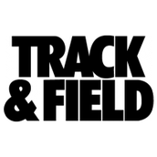 Sparkman Track