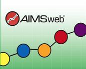 Progress Monitoring (AIMSweb)
