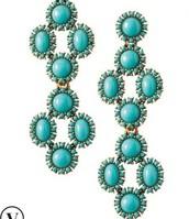 Sardinia 3-in-1 Turquoise