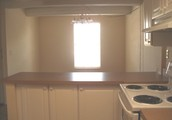 2 Bedroom 1 1/2 Bathroom Townhome Available for Immediate Move In !!!
