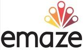 emaze.com