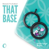 You're Invited to Participate in my Origami Owl VIP Customer Sale