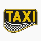Corporate Voucher Account by Long Beach Yellow Cab makes Payment Easier in Long Beach