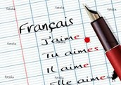 10 hours french tuition