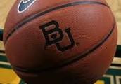Championship Basketball Game!!