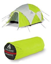 Buy one 2015 style Backpacking Tent, get 25% off your next purchase.