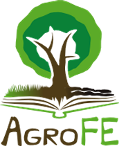 Education in Agroforestry: Building Today's and Tomorrow's Agriculture