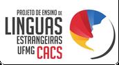 CACS UFMG