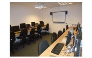 Our E-learning suite.