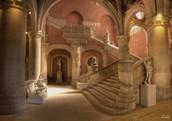 Musée des Augustins en Toulouse