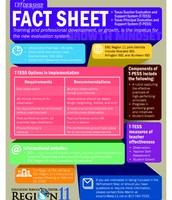 T-TESS//T-PESS Fact Sheet
