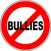 stop bulling for good