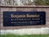 Benjamin Banneker Park