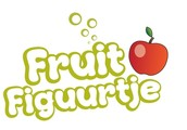 Fruit Figuurtje