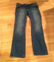 108. Denim Boutique, Size 29 Jeans