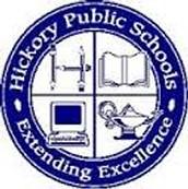 HPS Curriculum Department