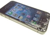Chicago's #1 iPhone Repair Store