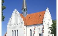 Danes Church