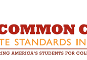 Common Core State Curriculum