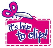 Shop Online and Earn Box Tops