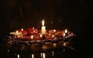 Tanzanian Diwali