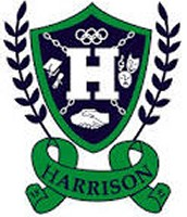 Harrison High Logo
