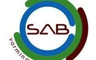 SAB Bree