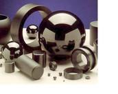 Ceramic Materiels