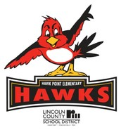 Hawk Point Elementary
