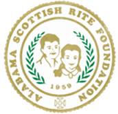 Alabama Scottish Rite Foundation