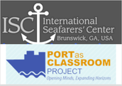 The International Seafarer Center-Brunswick, Georgia