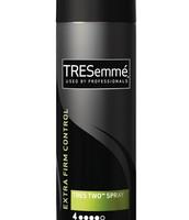 Spray Para El Pelo