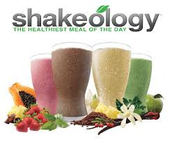www.shakeology.com