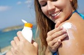 Ways: How to not get skin cancer