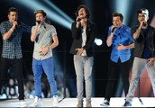 One Direction is my Life!