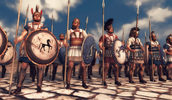 Athens Wardrobe