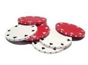 Choisir le Casino en ligne plus fiable
