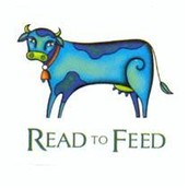 Read to Feed