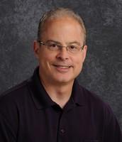 Dave Berns