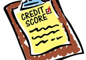 Basics of Credit